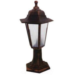 Светильник уличный TDM SQ0330-0782