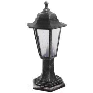 Светильник уличный TDM SQ0330-0792